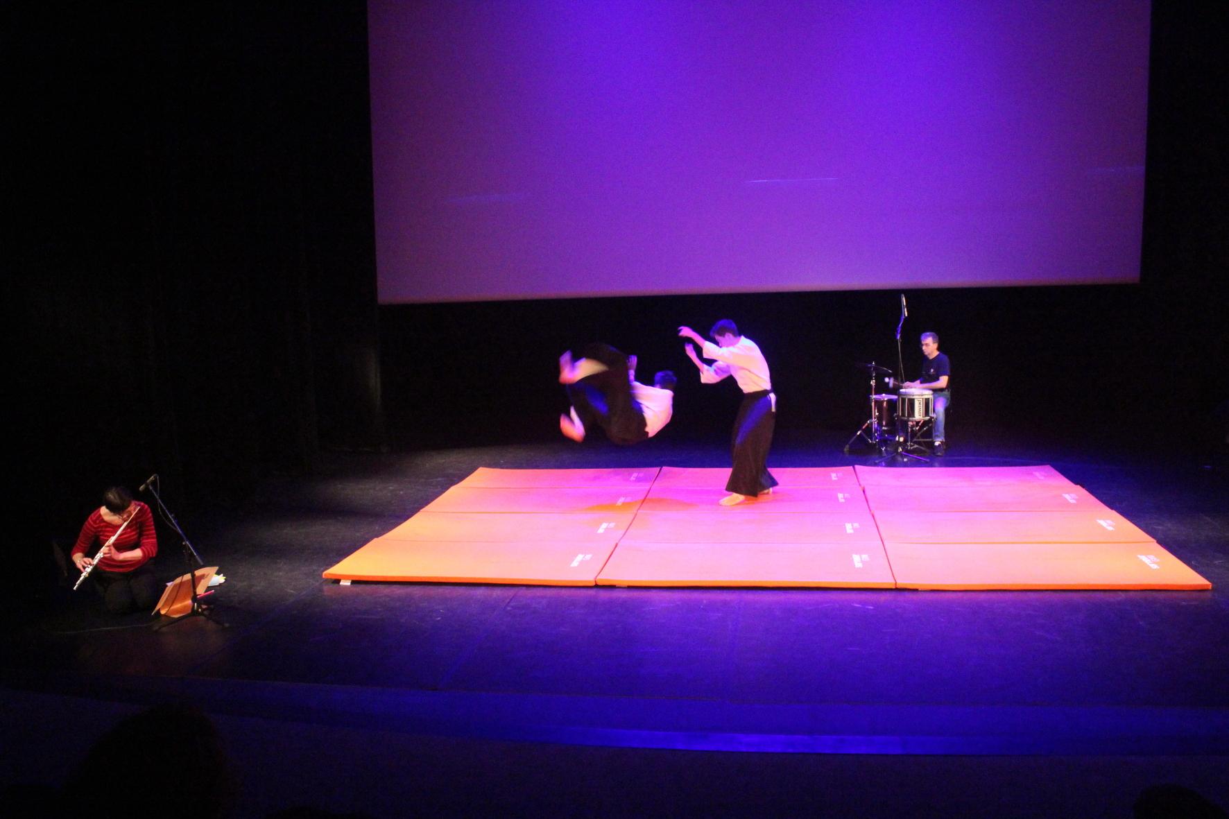 Aikido 17 10 2015 101