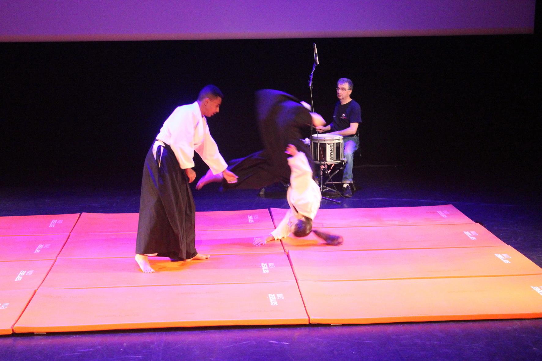 Aikido 17 10 2015 102