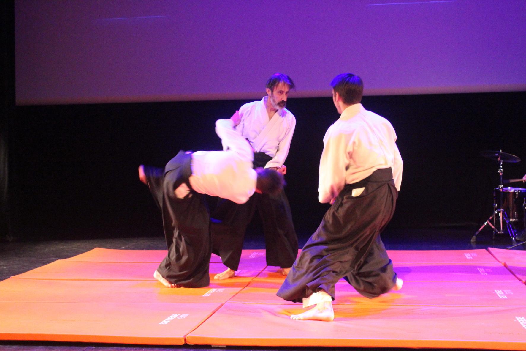 Aikido 17 10 2015 105
