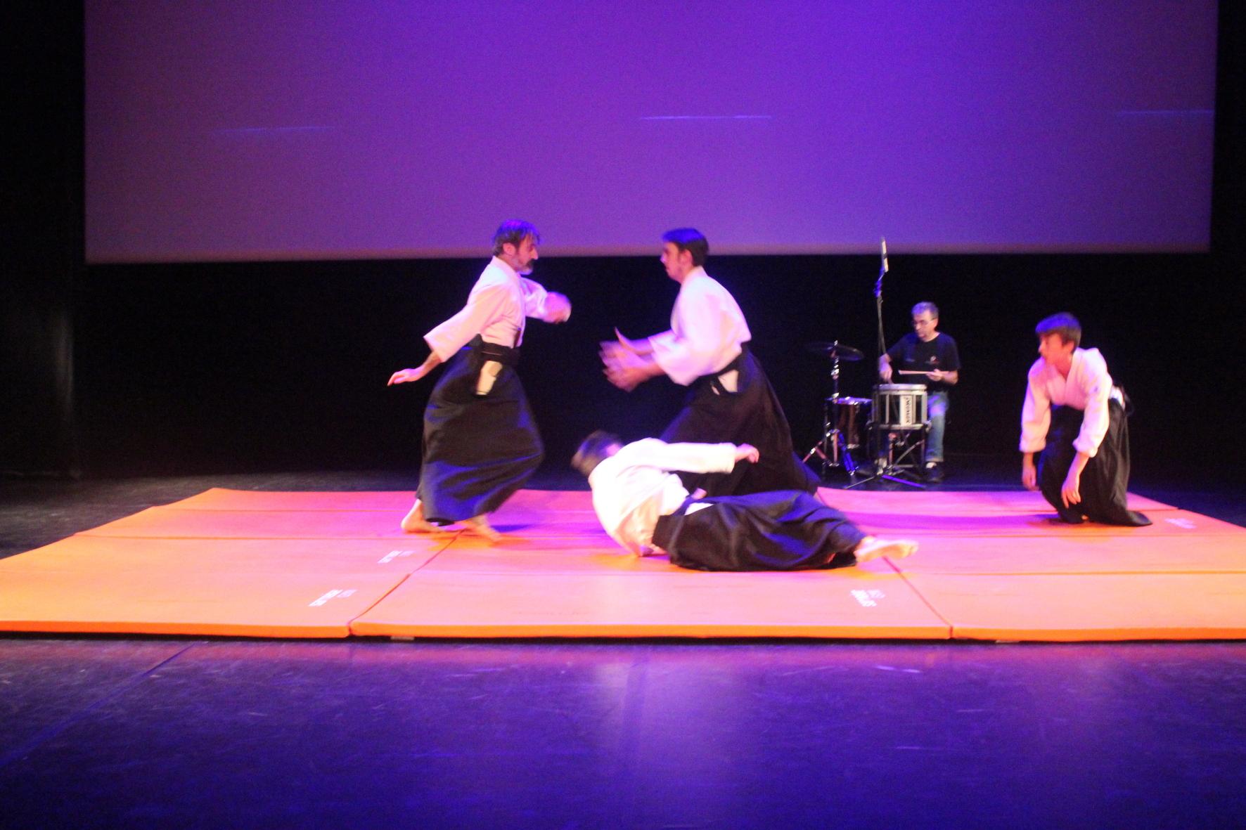 Aikido 17 10 2015 106