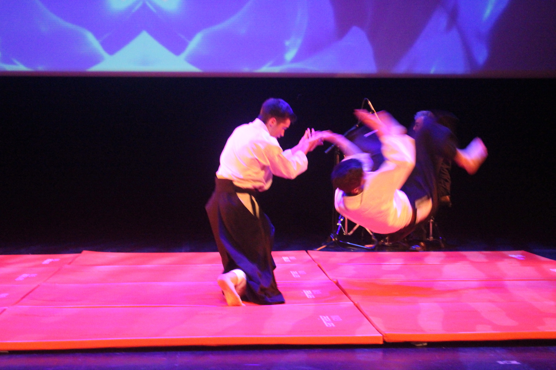 Aikido 17 10 2015 109