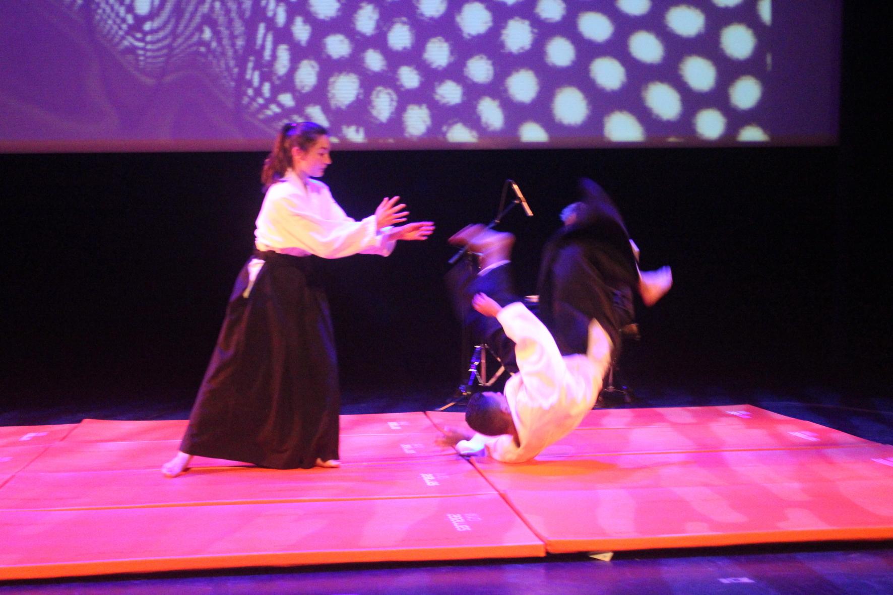 Aikido 17 10 2015 112