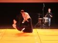 Aikido 17 10 2015 100