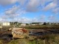 Arrière-port Guilvinec 01