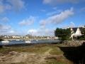 Arrière-port Guilvinec 03