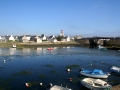 Arrière-port Guilvinec 05