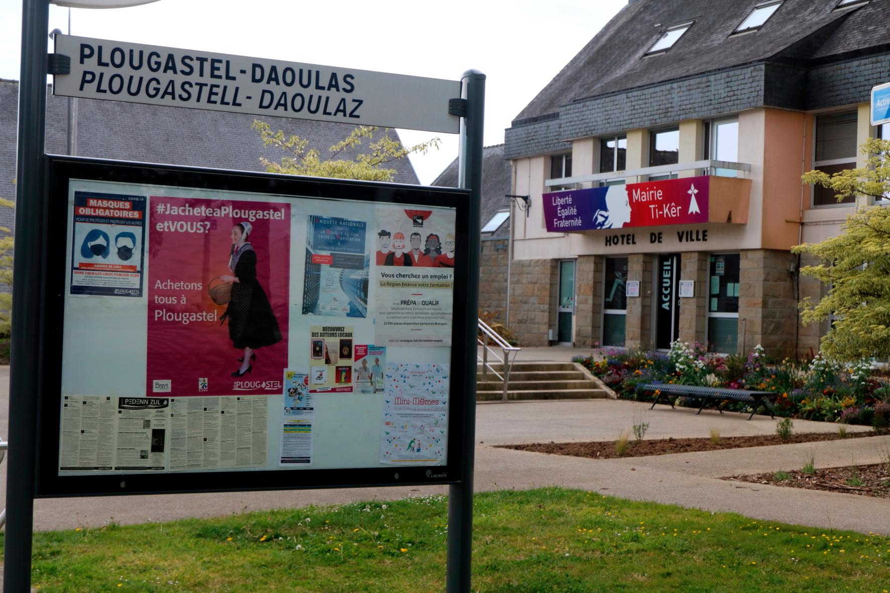 Plougastel-bourg-120