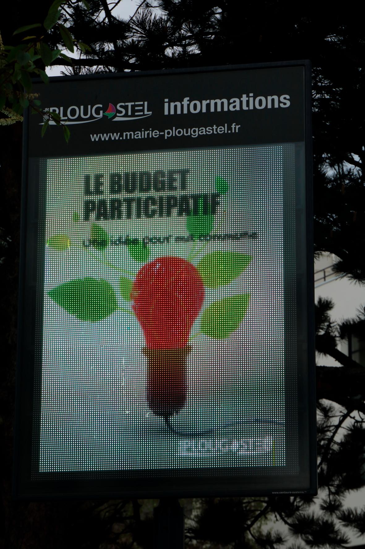 Plougastel-bourg-126