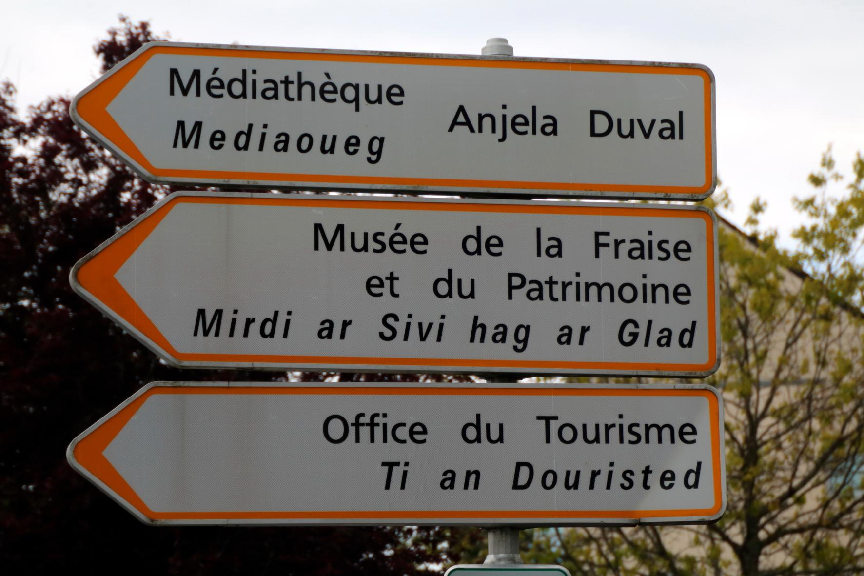 Plougastel-bourg-149
