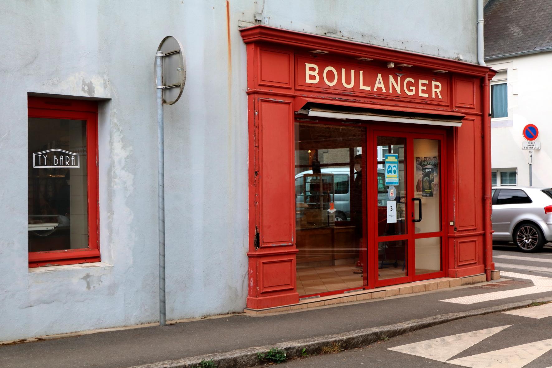 Plougastel-bourg-152