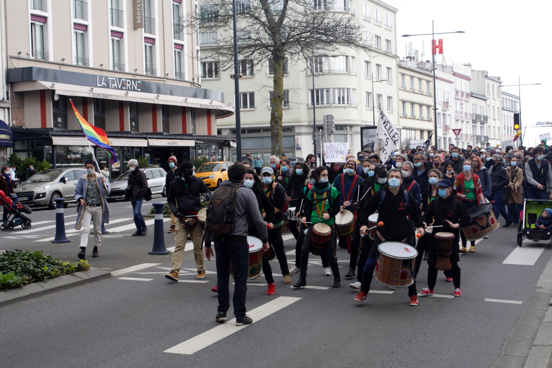 Manif-culture-Brest-20-03-21-113