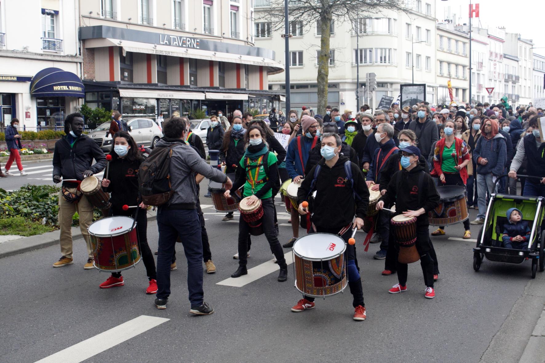 Manif-culture-Brest-20-03-21-115