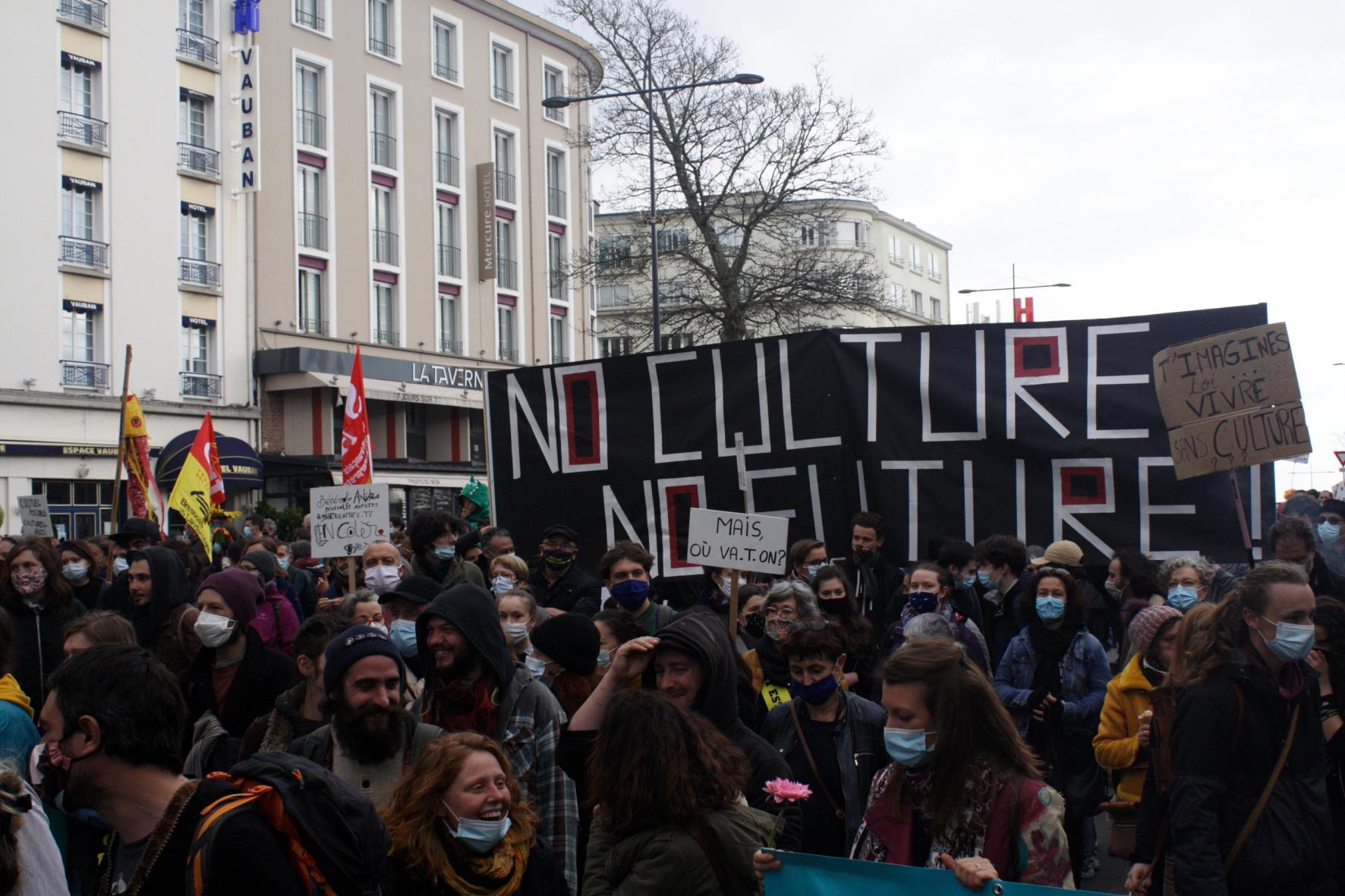 Manif-culture-Brest-20-03-21-124