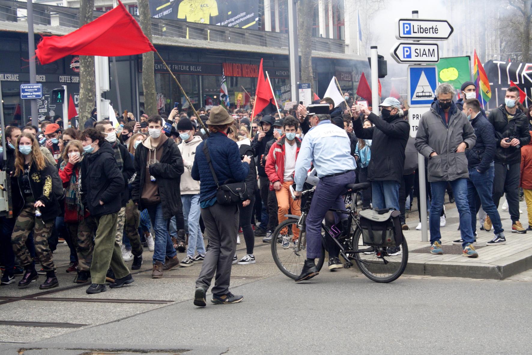 Manif-culture-Brest-20-03-21-148