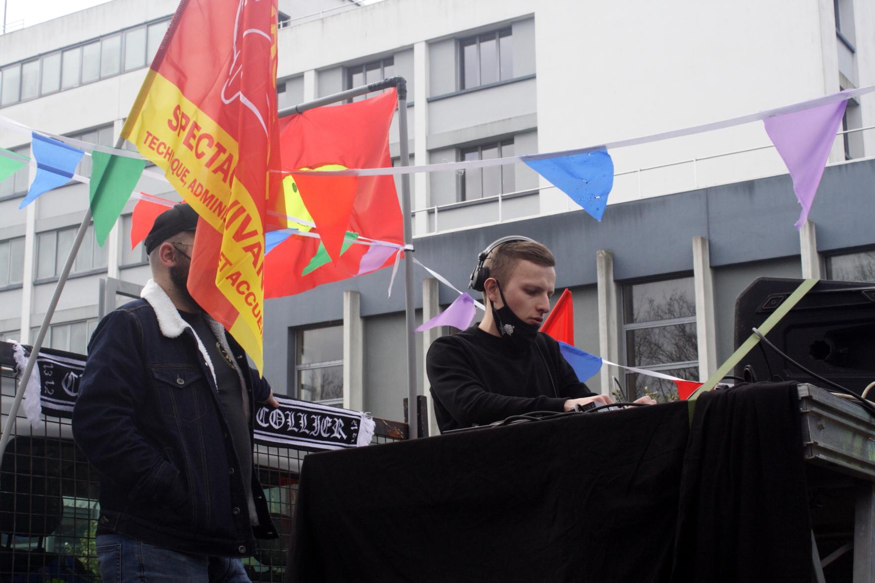 Manif-culture-Brest-20-03-21-167
