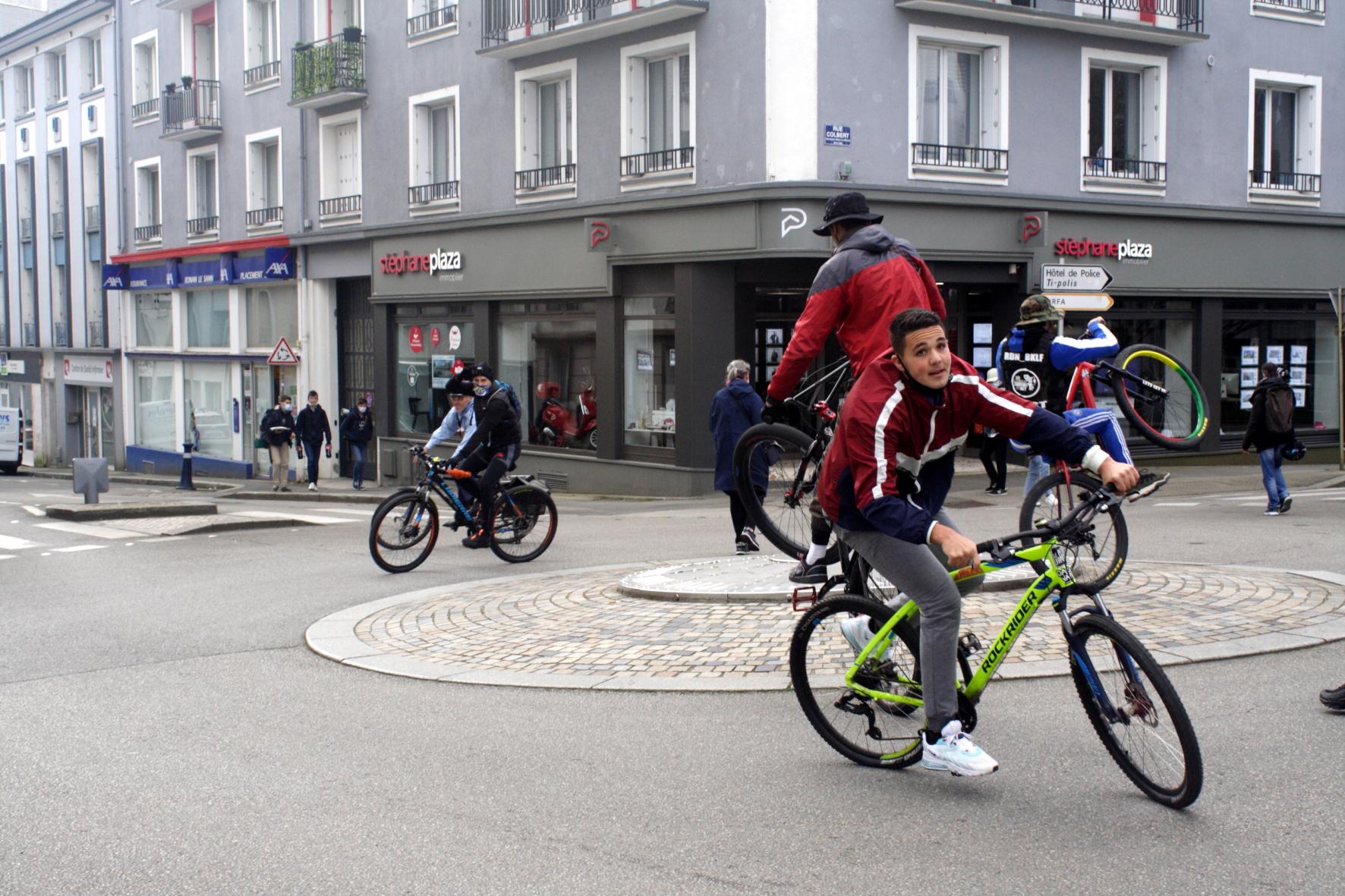 Manif-culture-Brest-20-03-21-170