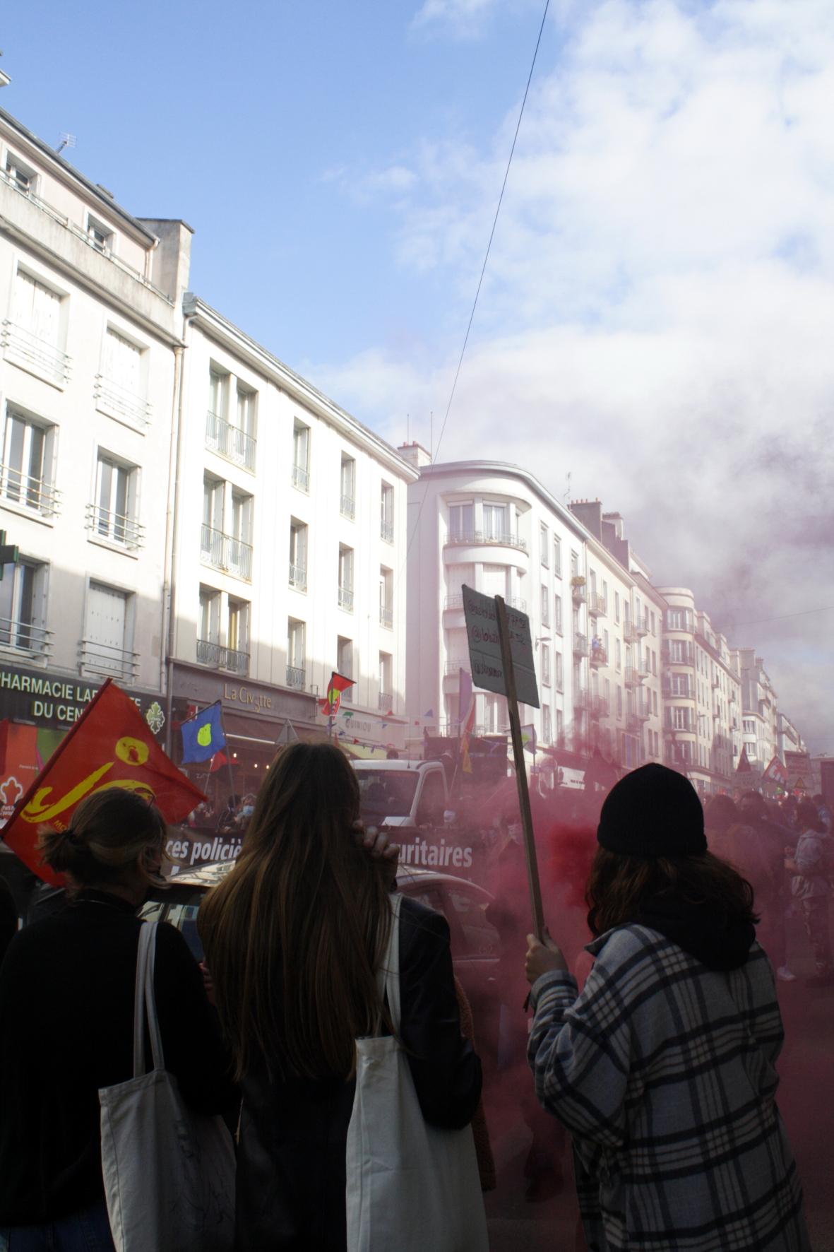 Manif-culture-Brest-20-03-21-188