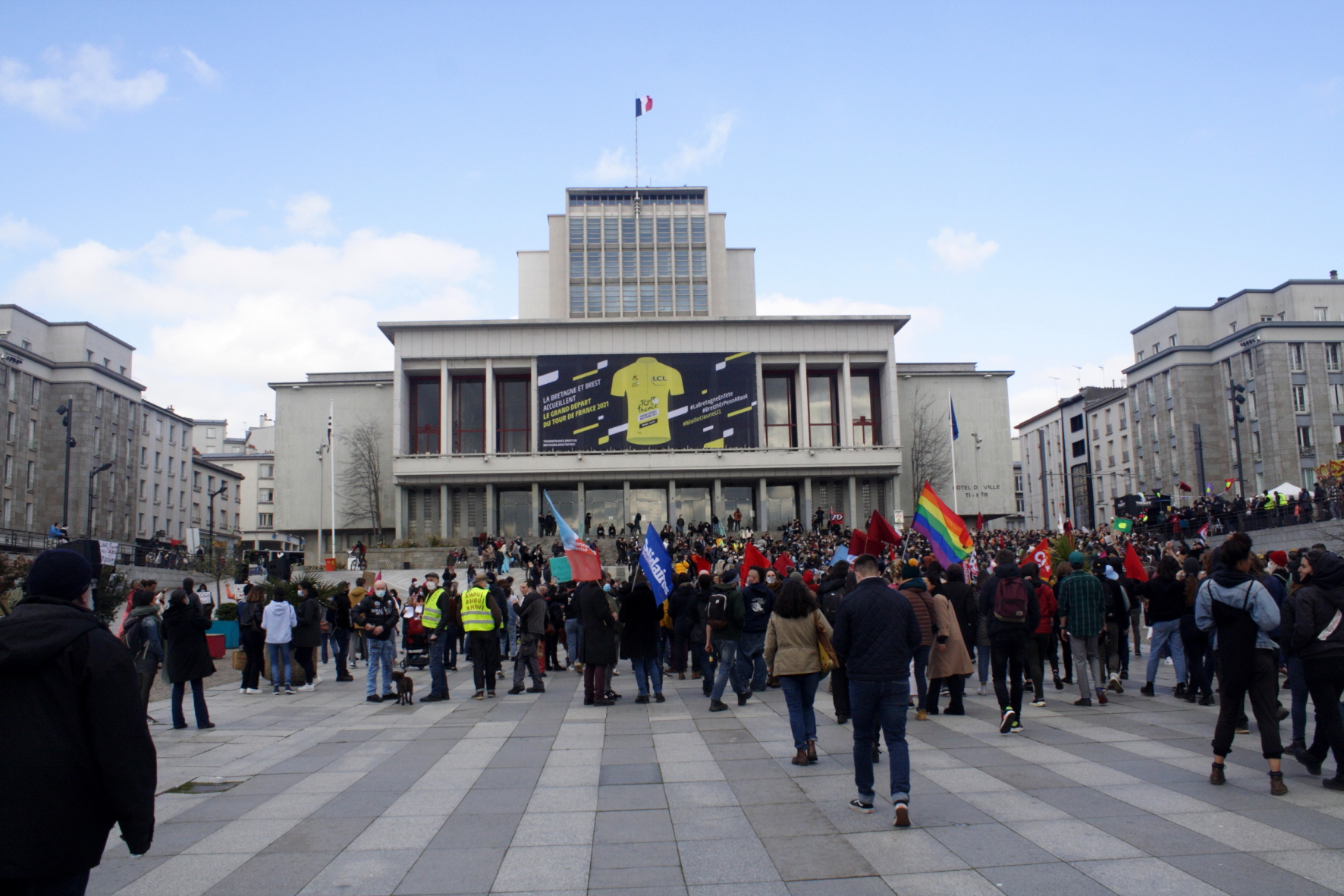 Manif-culture-Brest-20-03-21-216