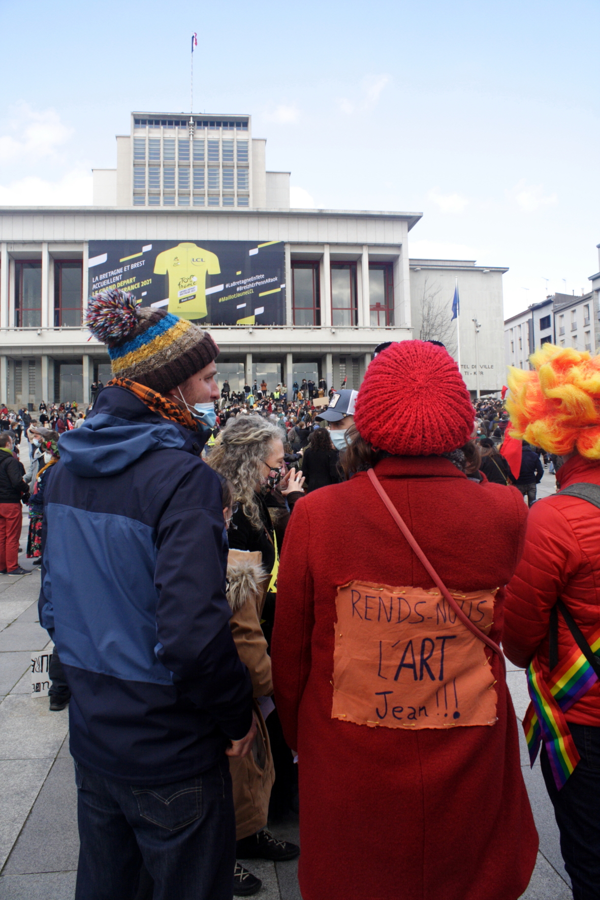 Manif-culture-Brest-20-03-21-218