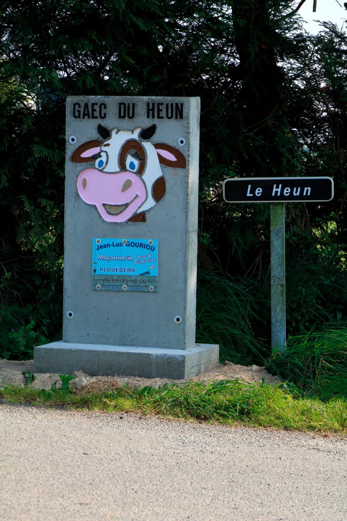 Gouesnou-Plab-22-04-132
