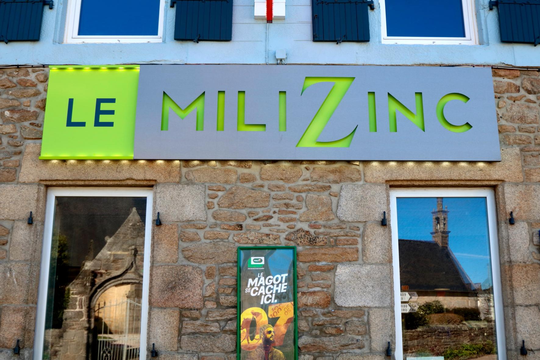 Milizac-13-04-144