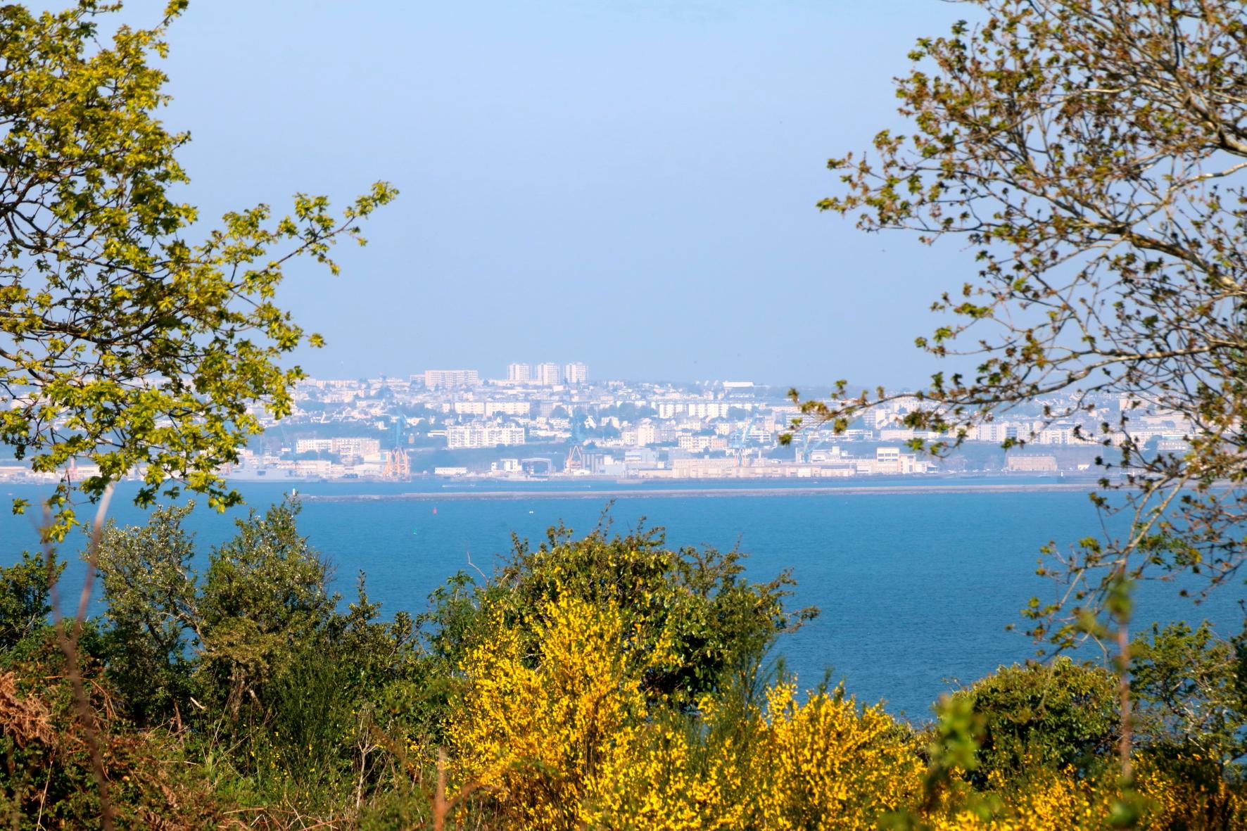 Pointe-Corbeau-22-04-105-panorama-