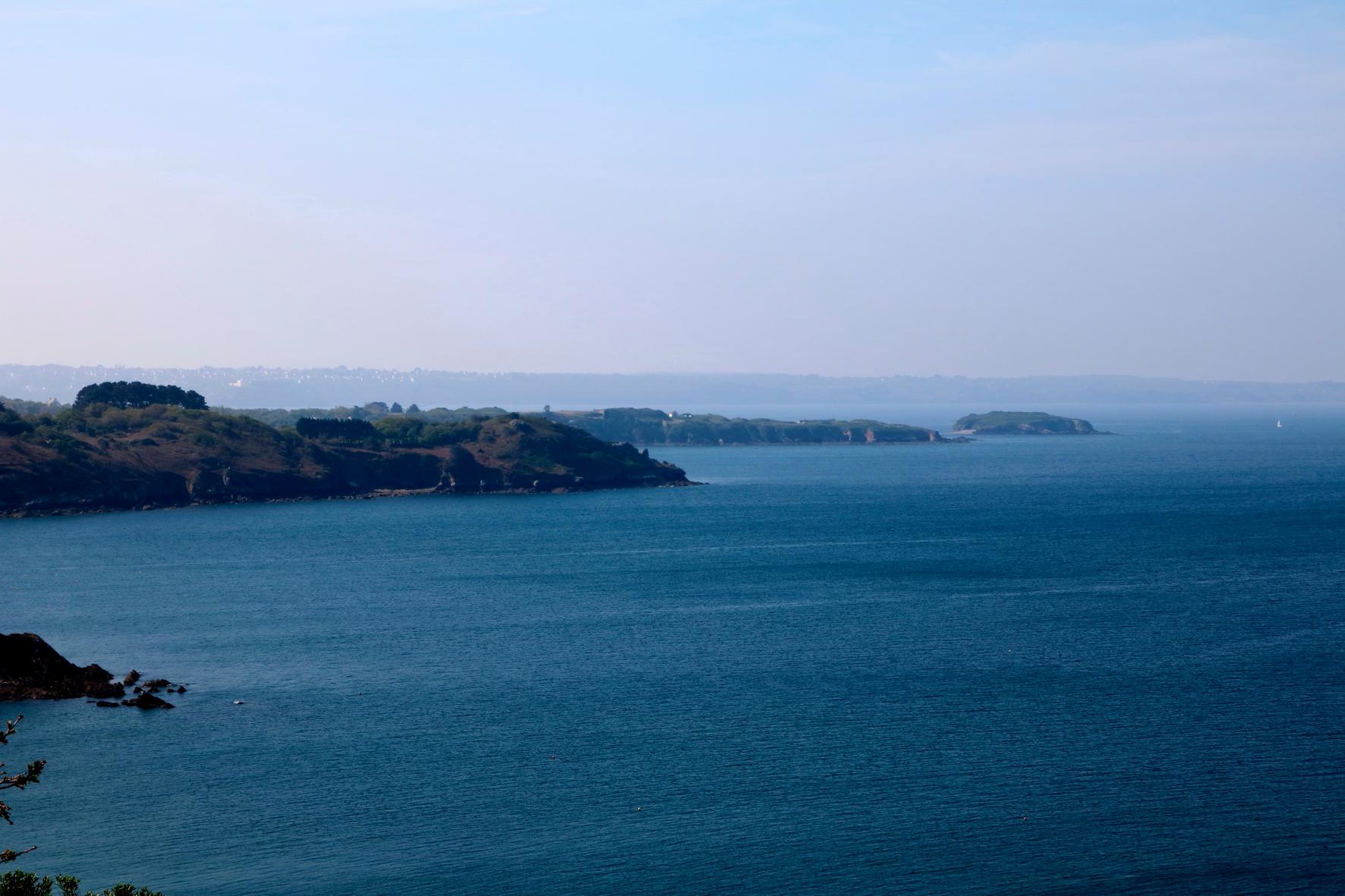Pointe-Corbeau-22-04-136-panorama-