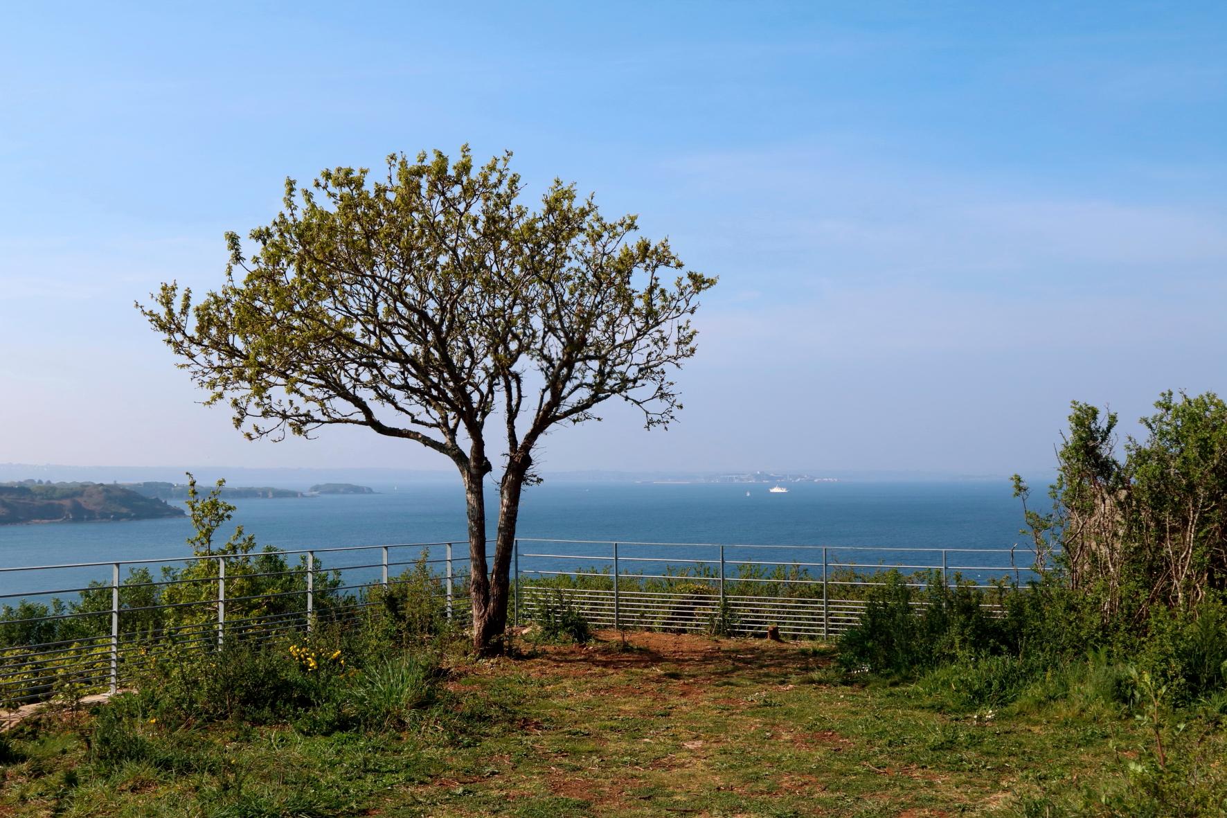 Pointe-Corbeau-22-04-143-panorama-