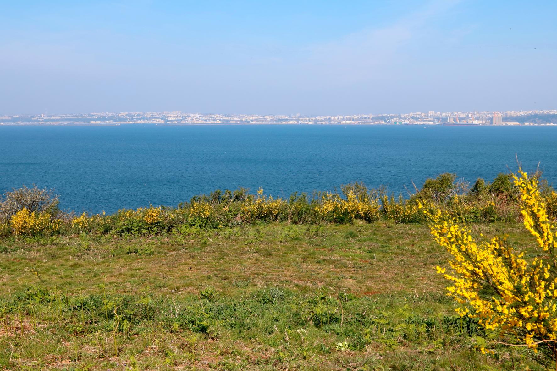 Pointe-Corbeau-22-04-165-panorama-