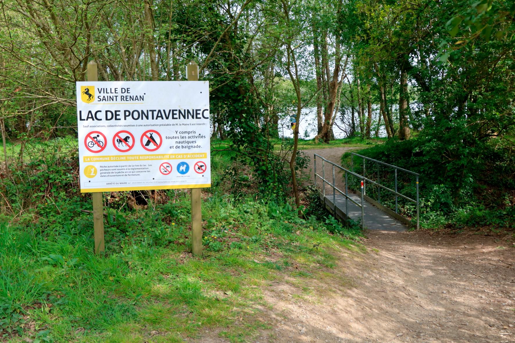 Pontavennec-24-04-101