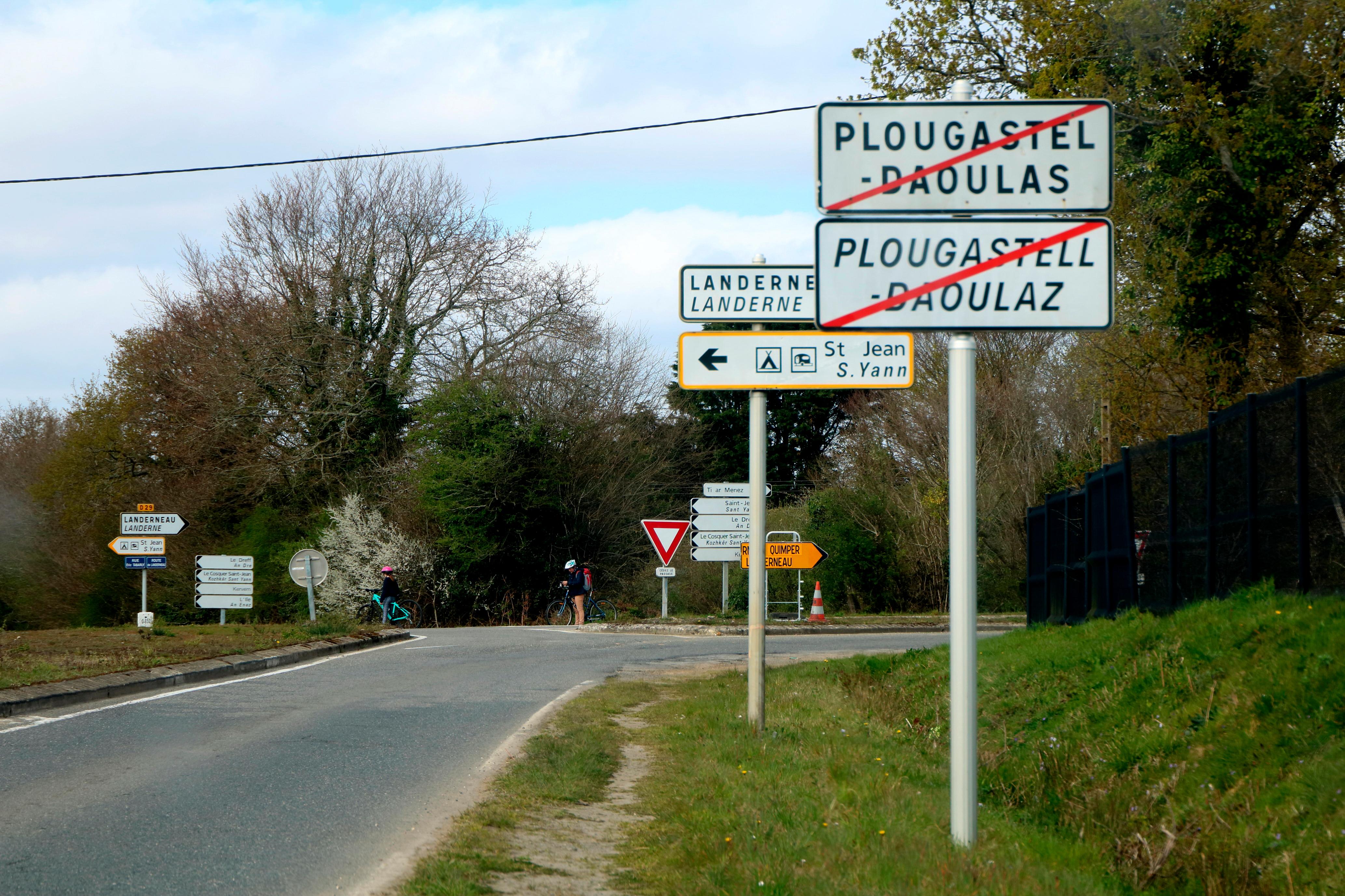Saint-Jean-05-04-101