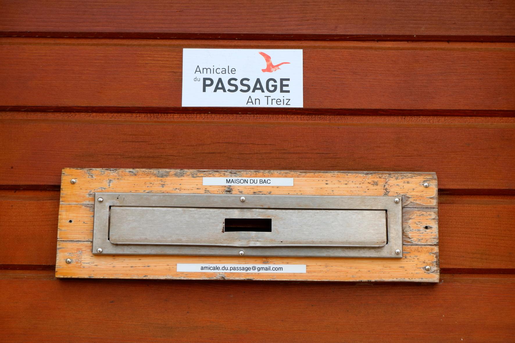 Kererot-Passage-28-04-144