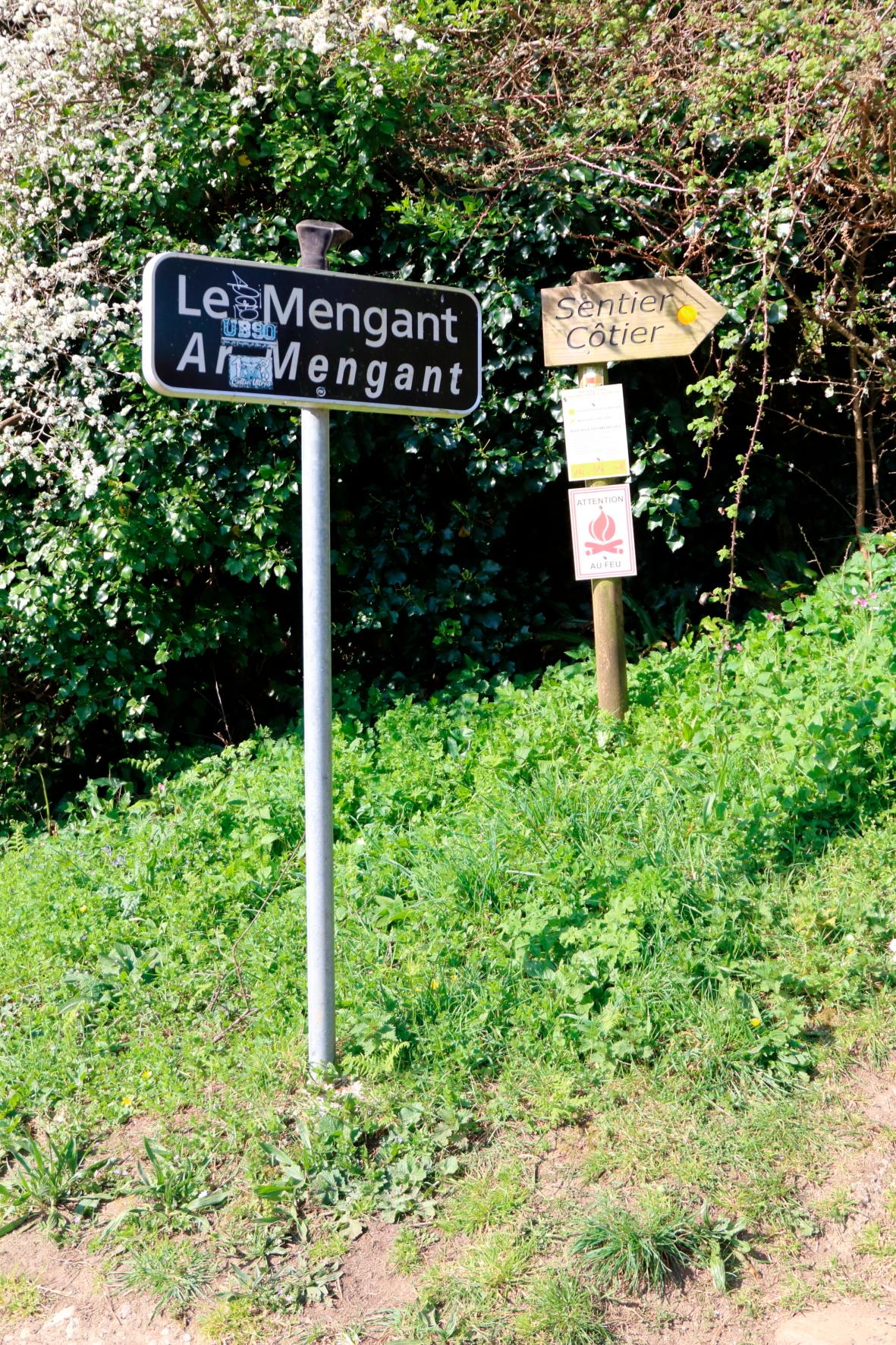 Mengant-04-04-106