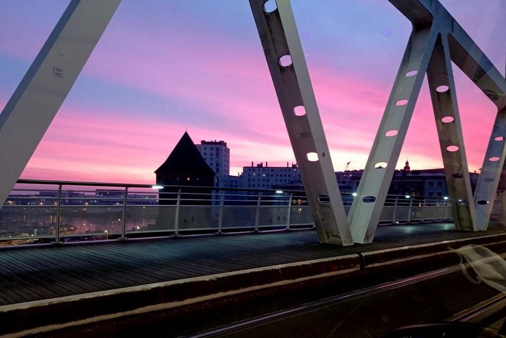 Pont-de-Recouvrance-30-11-20-4