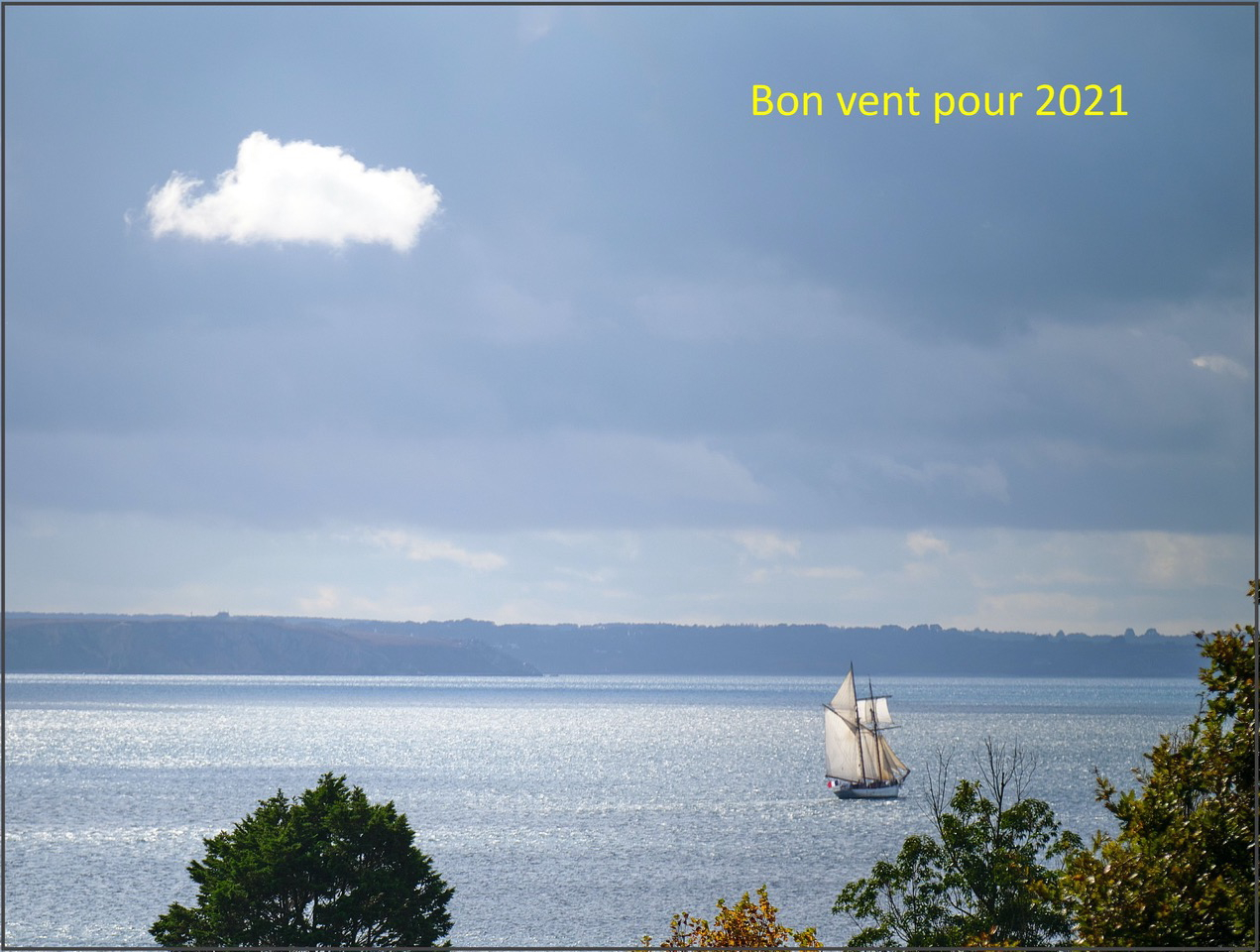 Voeux-2021-dans-les-nuages