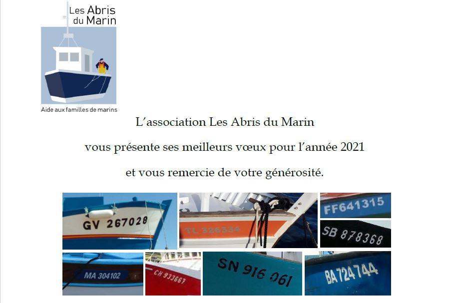 Vx-Abris-du-marin-2021