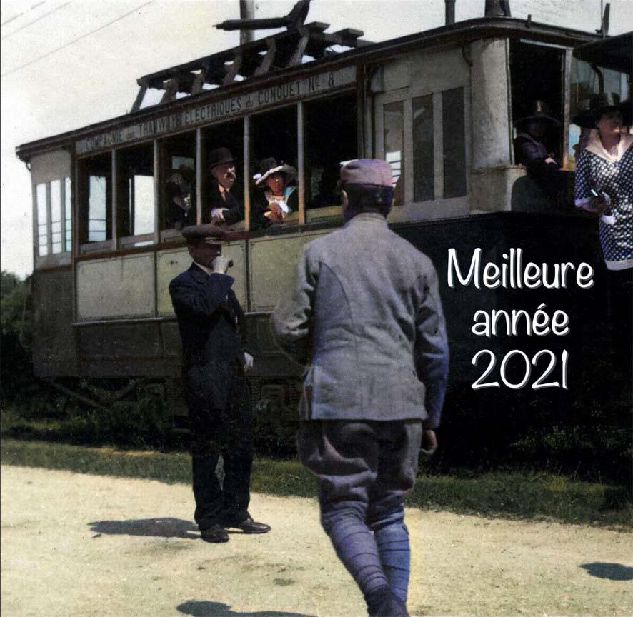 carte-de-voeux-2021-rd
