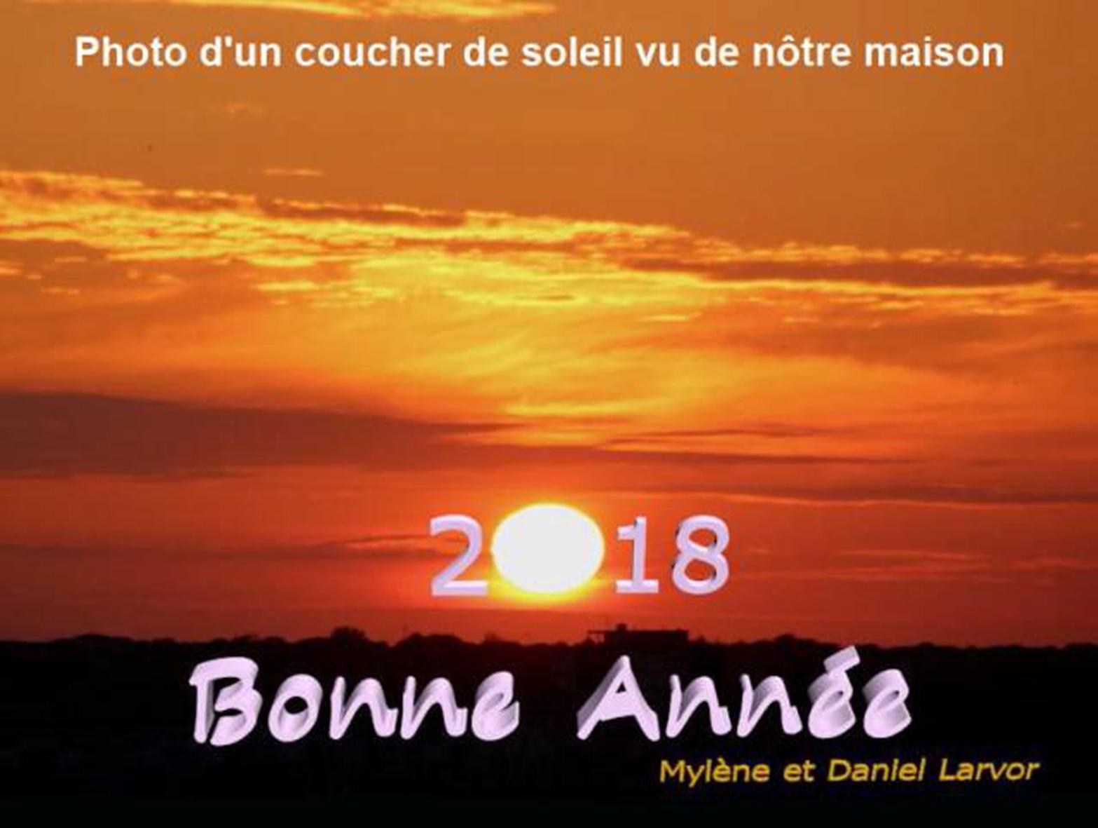 Voeux amis 2018 111