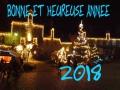 Voeux amis 2018 132