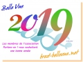 Voeux amis 2019126
