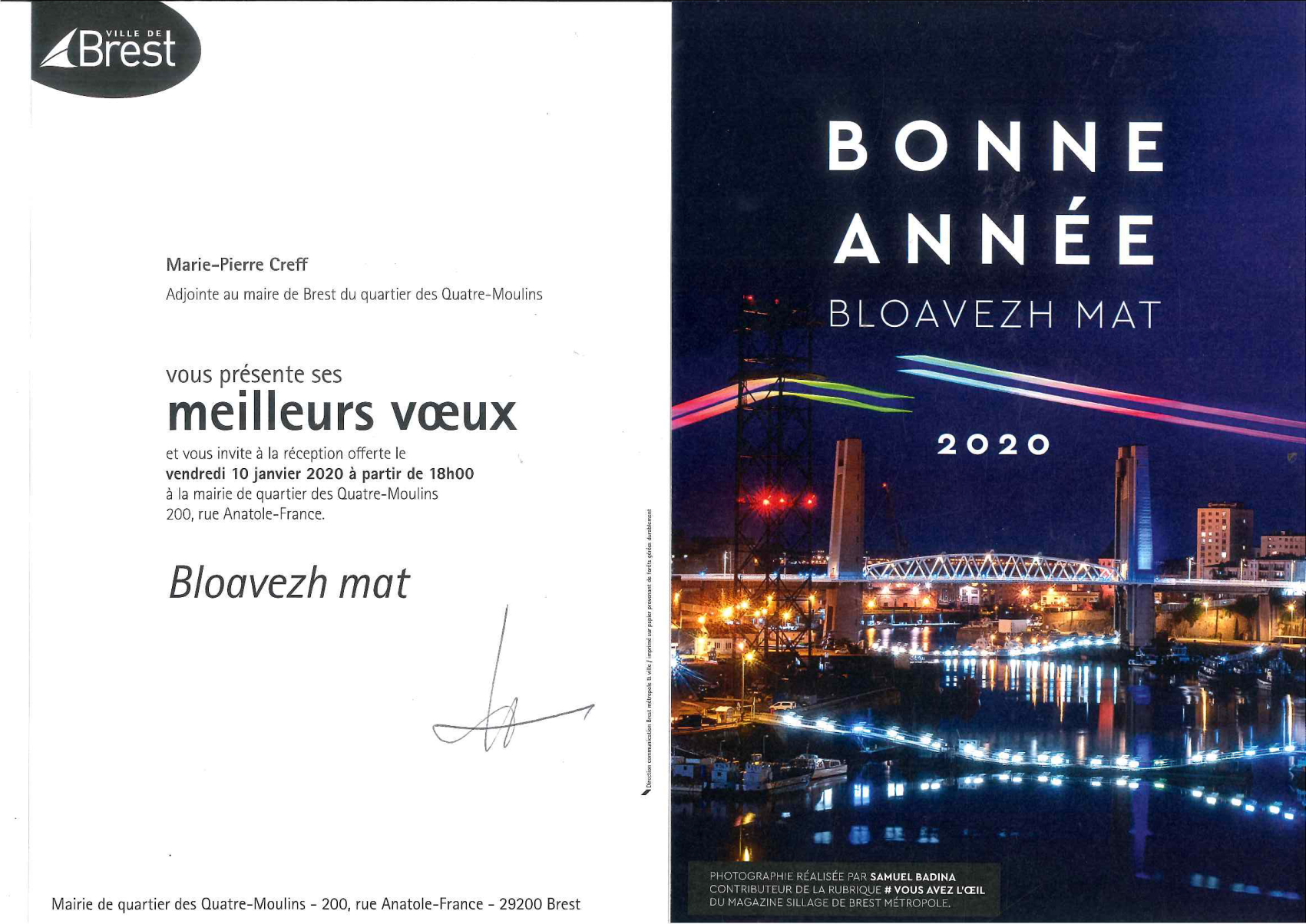 Invitation-voeux-2020-1