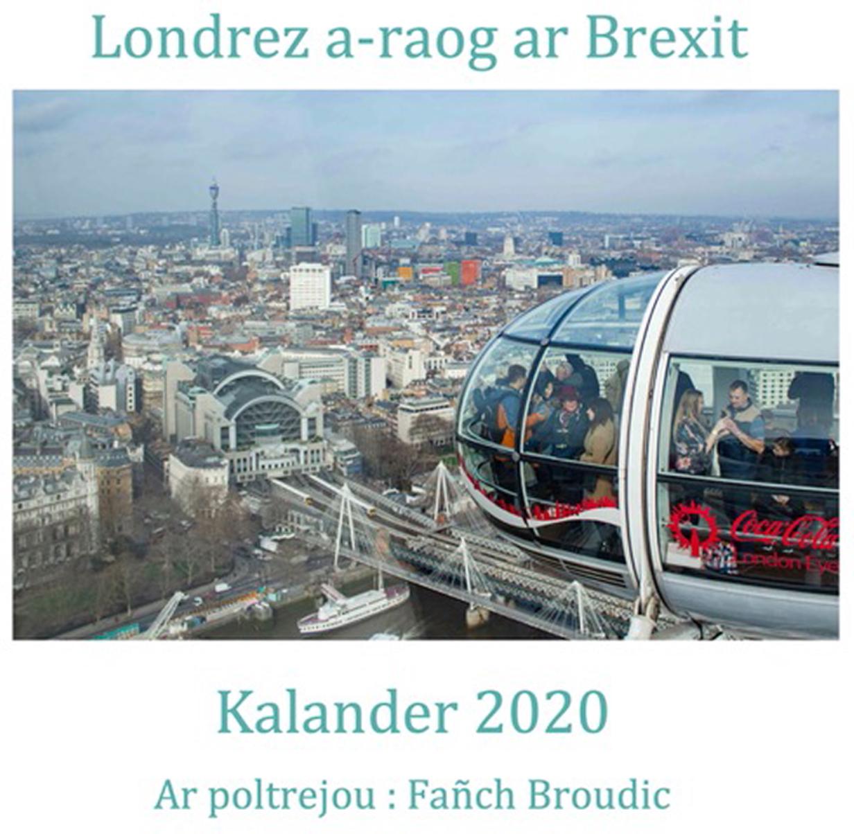 Londrez-a-raog-ar-Brexit-1