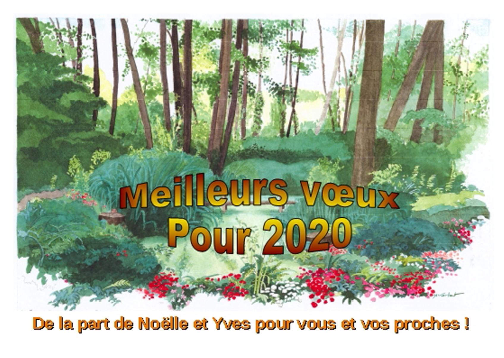 Nos-voeux-2020