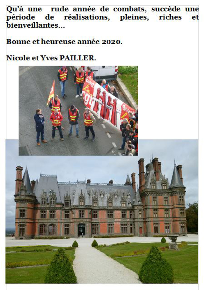 Voeux-Nicole-et-Yves-p