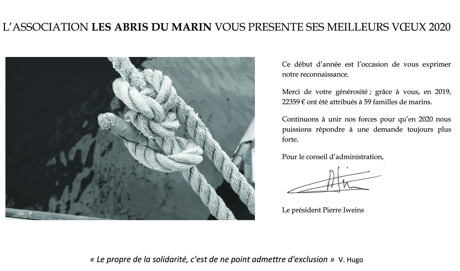 carte-de-voeux-abris-du-marin-V2-1p