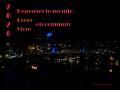 2020_carte-voeux-vivre-la-rue1-800