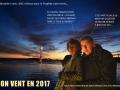 2017 En rade à Brest