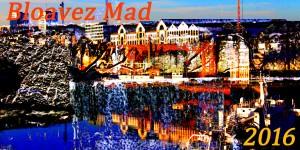 Bloavez Mad 2016