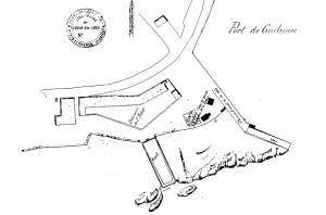 IMG_4638 vivier pichot 1870 st1p