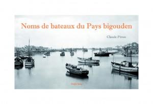 Noms de bateaux du Pays bigouden p1